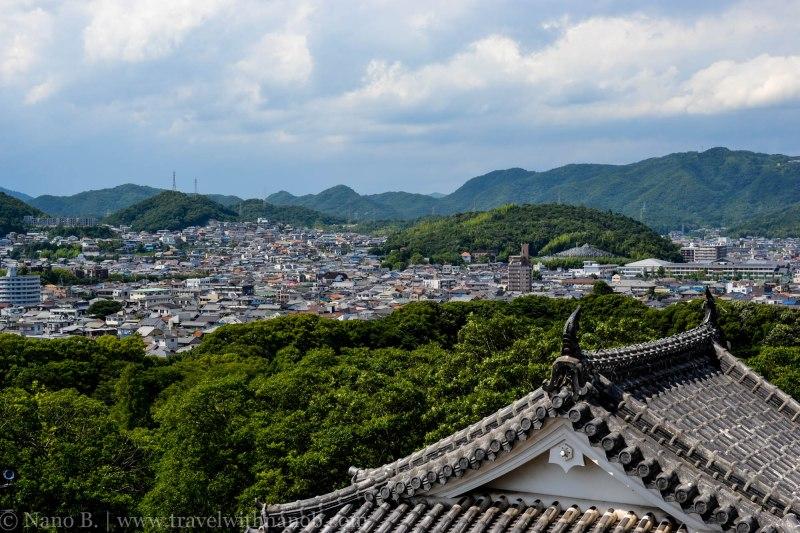 himeji-castle-and-kobe-day-trip-8