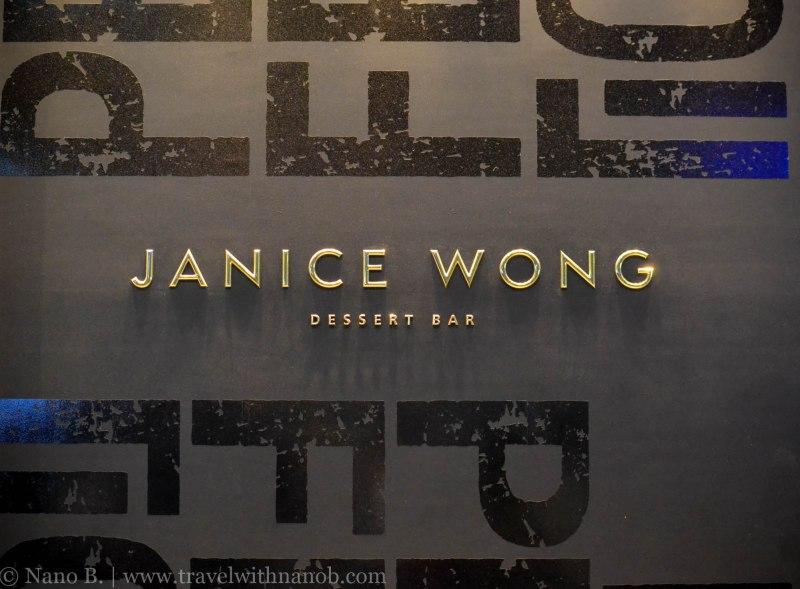 janice-wong-tokyo-1