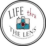 Life+Thru+the+Lens+weekly+linkup+_+Lisa+Kerner+_+Simply+Living+Photography