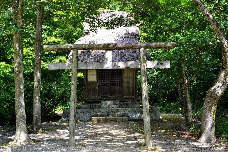shirakawago-japan-12