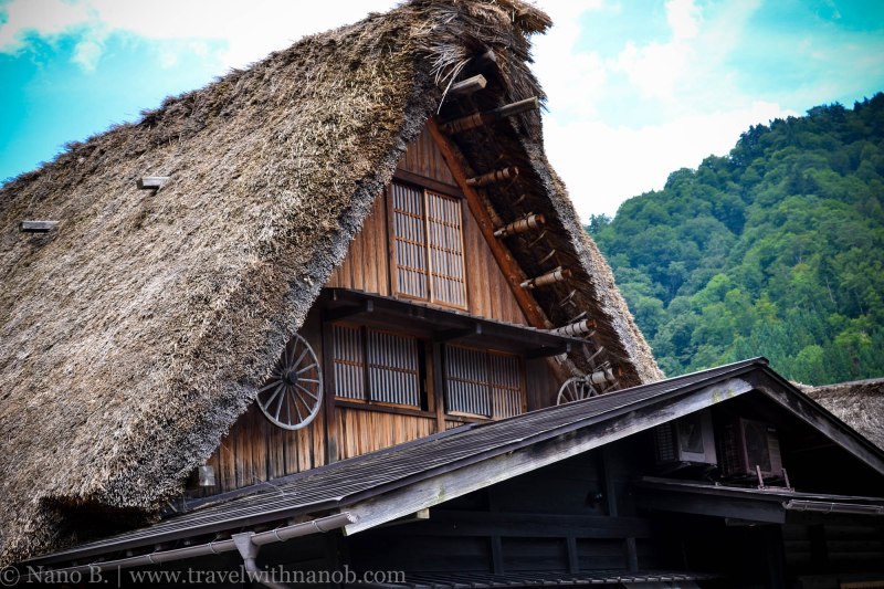 shirakawago-japan-44