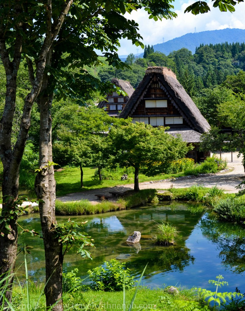 shirakawago-japan-7