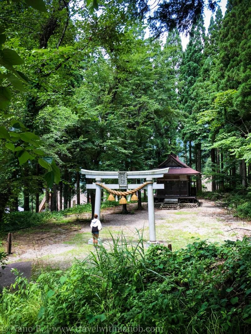 shirakawago-japan-77