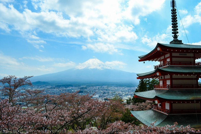 travel-to-japan-1