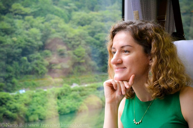 travel-to-japan-5