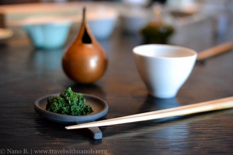 souen-tea-omakase-1-2