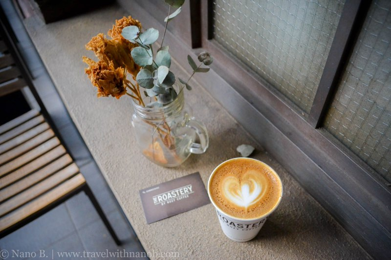 best-coffee-in-tokyo-10