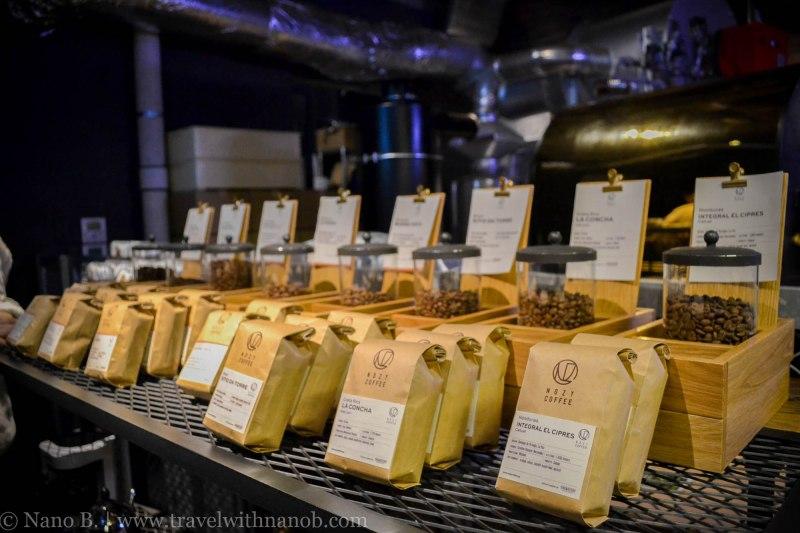 best-coffee-in-tokyo-11