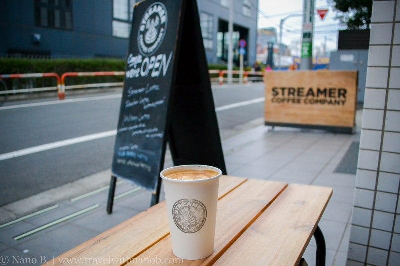best-coffee-in-tokyo-13