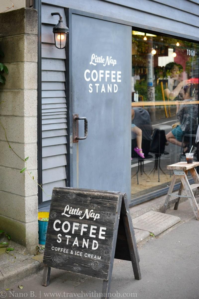 best-coffee-in-tokyo-25