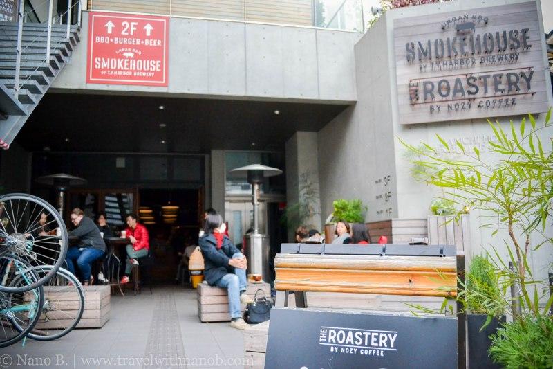 best-coffee-in-tokyo-9