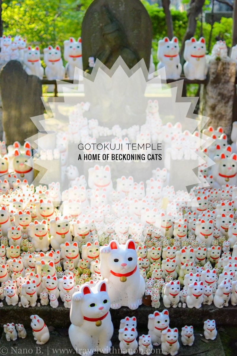 gotokuji-temple-tokyo-1-2