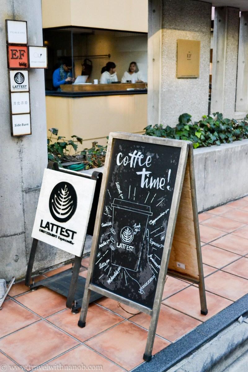 lattest-omotesando-espresso-tokyo-1
