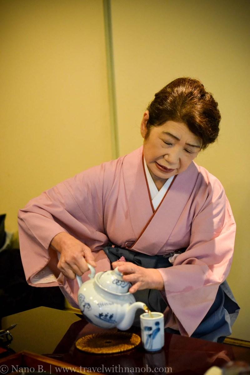 ukai-toriyama-14