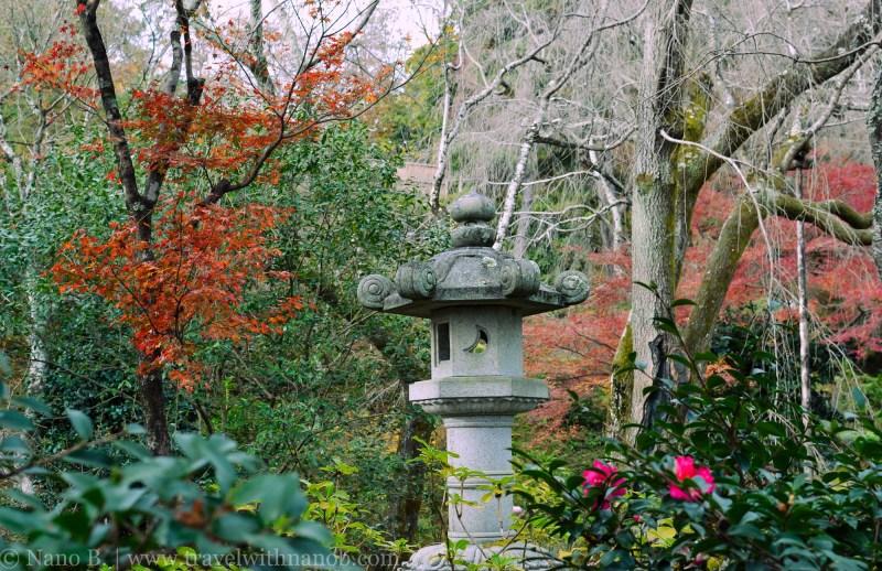 arashiyama-kyoto-16