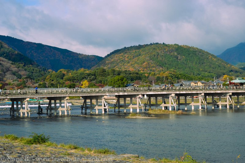 arashiyama-kyoto-3