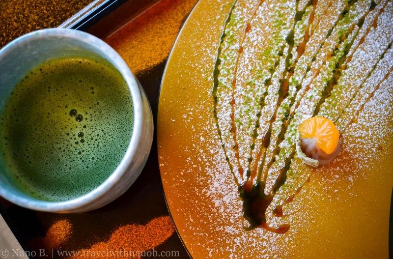 arashiyama-kyoto-57