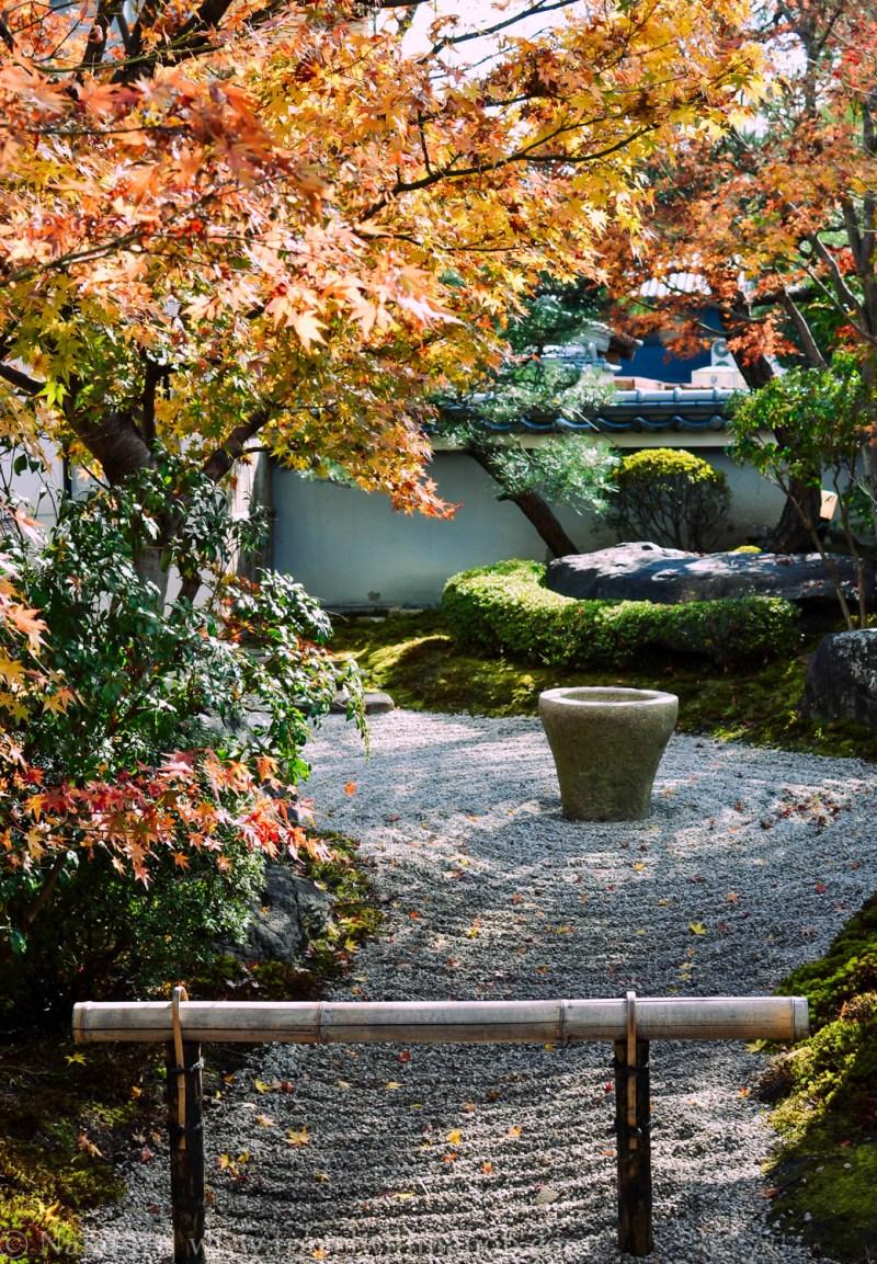 arashiyama-kyoto-58
