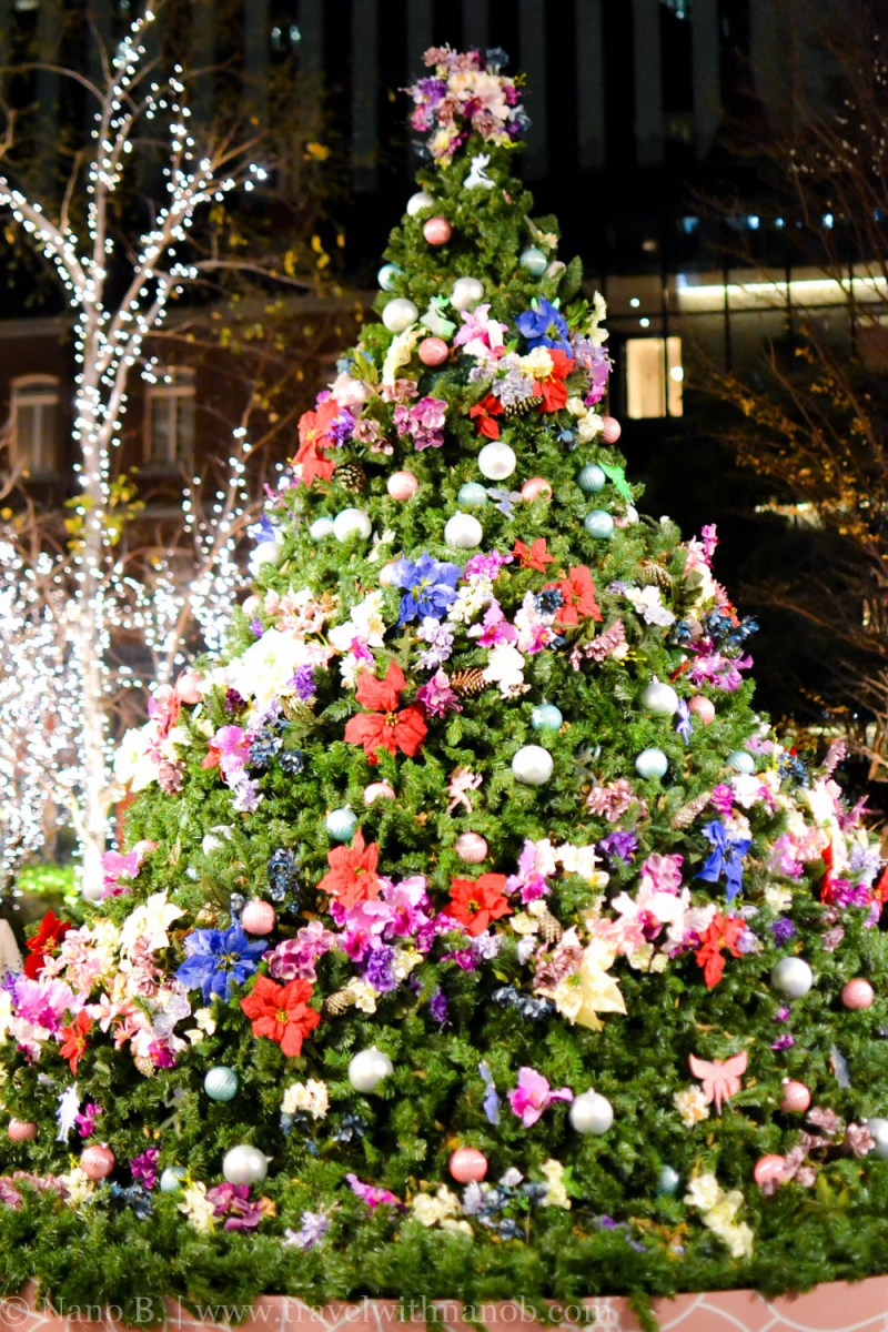 christmas-in-tokyo-4