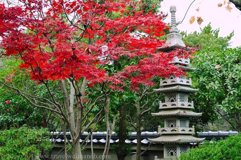 day-trip-to-nara-japan-2-2