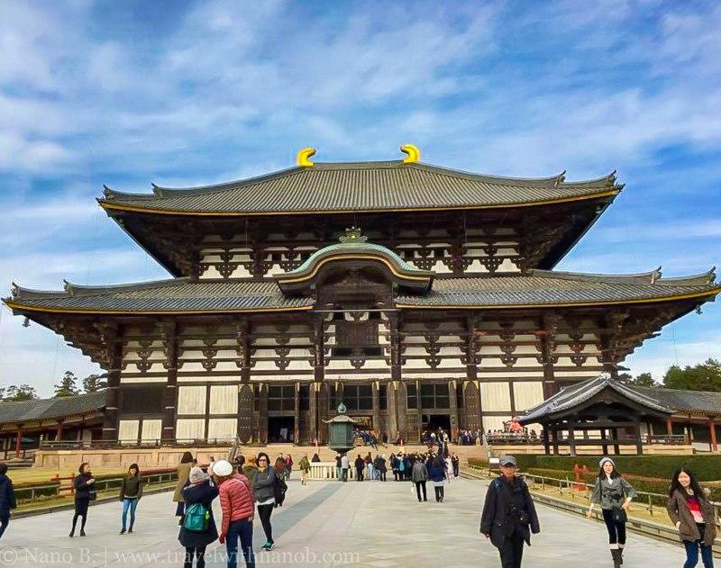 day-trip-to-nara-japan-5