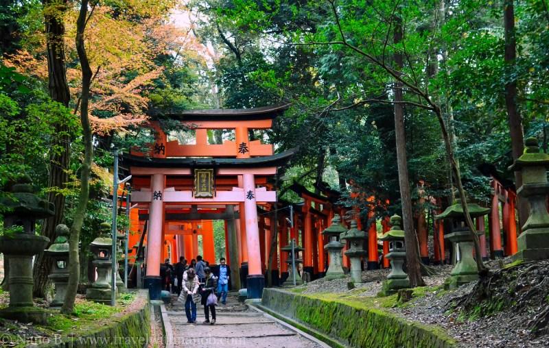fushimi-inari-taisha-kyoto-2