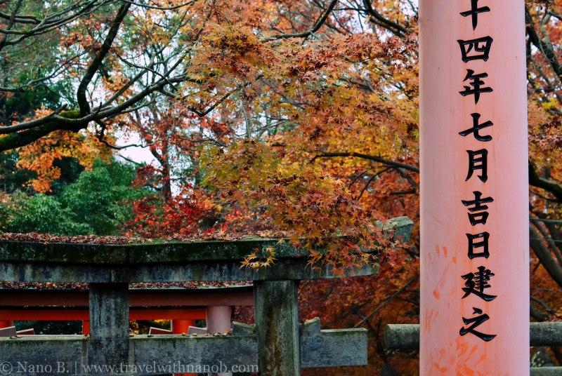 fushimi-inari-taisha-kyoto-23