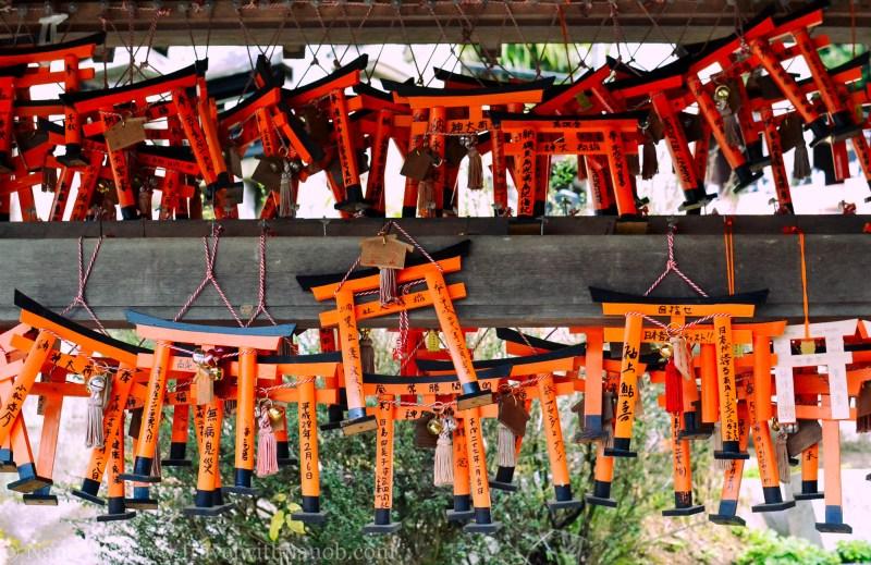 fushimi-inari-taisha-kyoto-26