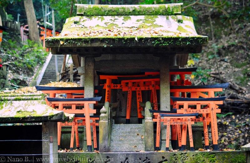 fushimi-inari-taisha-kyoto-4