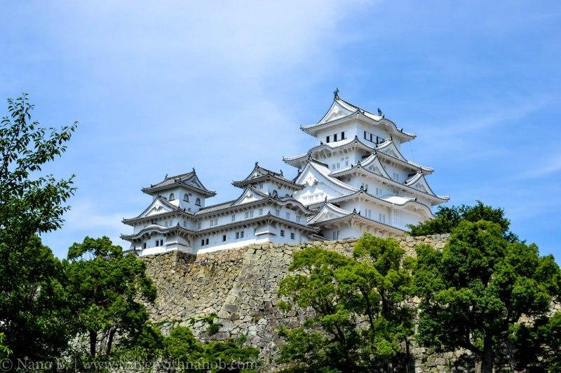 himeji-castle-and-kobe-day-trip-3