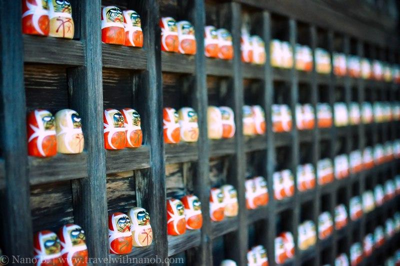 katsuo-ji-temple-osaka-21
