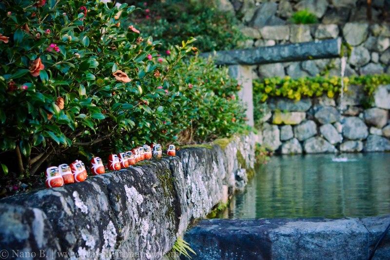 katsuo-ji-temple-osaka-39