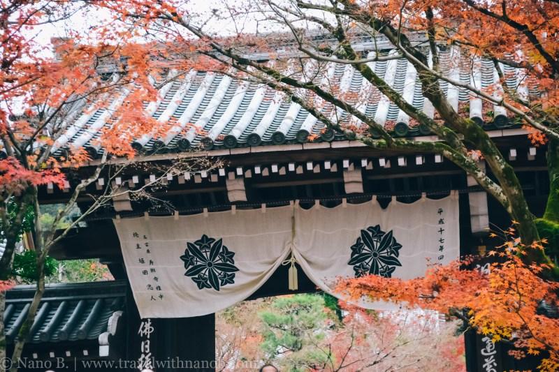 eikando-kyoto-26