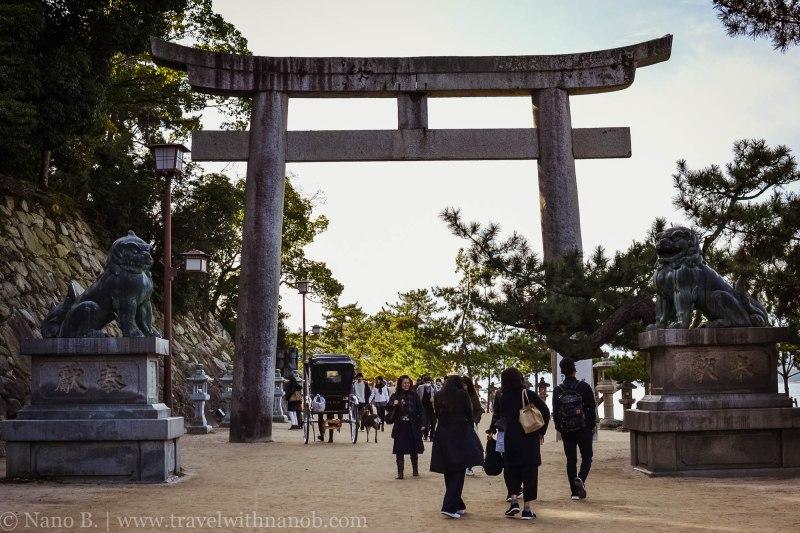hiroshima-and-miyajima-27