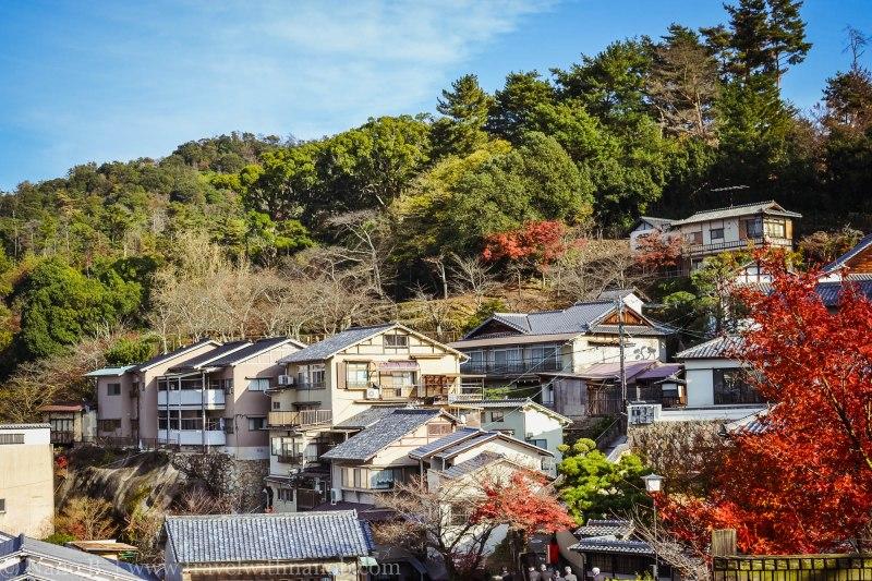 hiroshima-and-miyajima-34