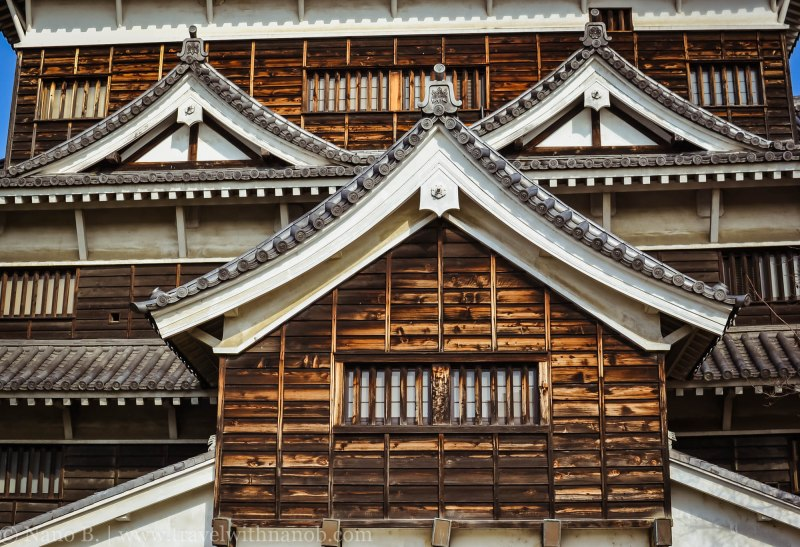 hiroshima-and-miyajima-4