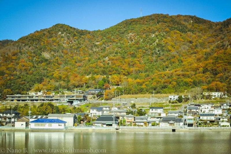 hiroshima-and-miyajima