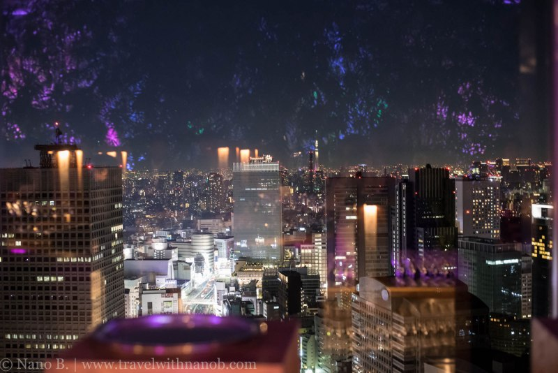 new-year-park-hyatt-7