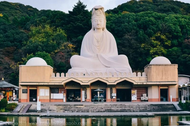 ryozenji-kyoto-4