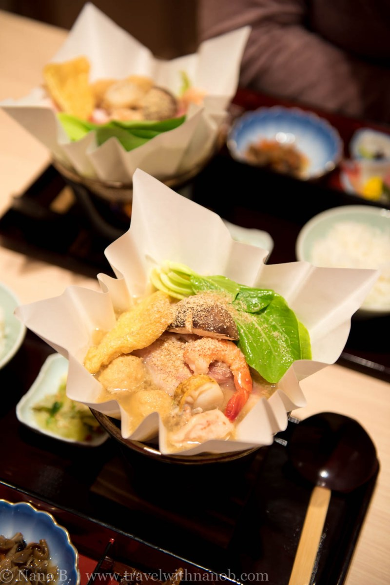 sumo-in-tokyo-3