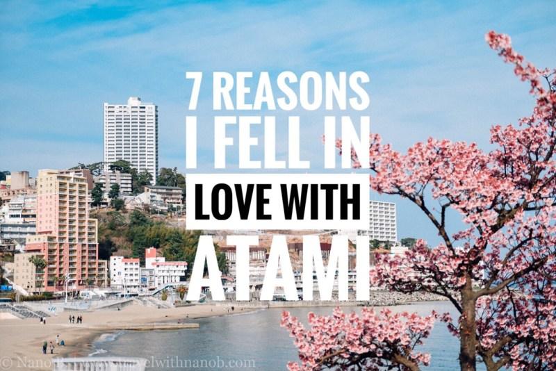 atami-japan-by-travel-with-nano-b