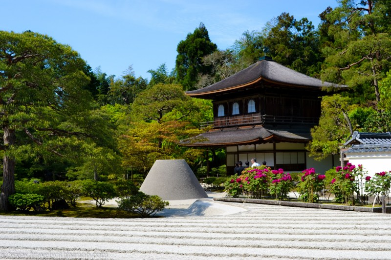 east-kyoto-guide-15