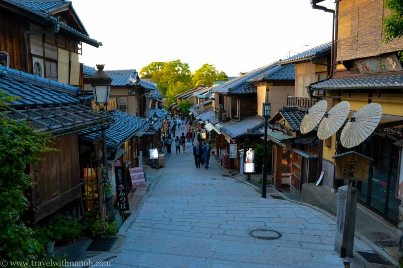 gion-district-kyoto-22