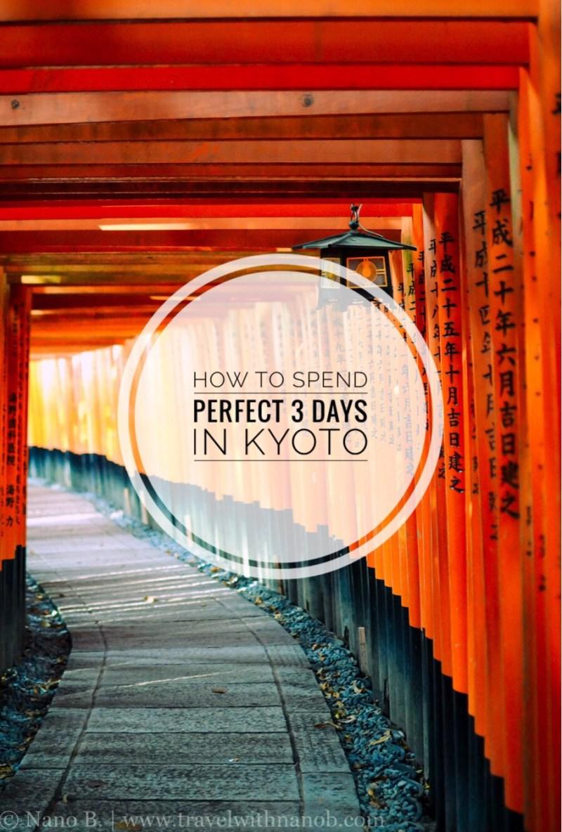 kyoto-3-day-itinerary