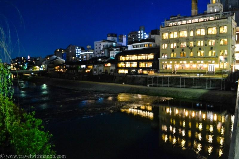kyoto-at-night-1
