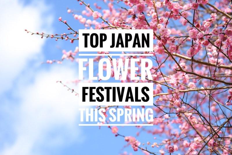 top-japan-flower-festivals