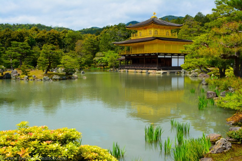 western-kyoto-guide-28