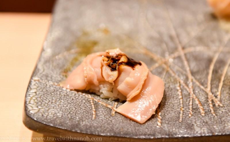 sushi-ya-ginza-30