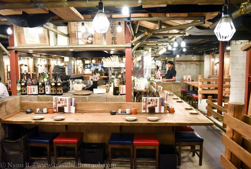 tokyo-food-tour-15