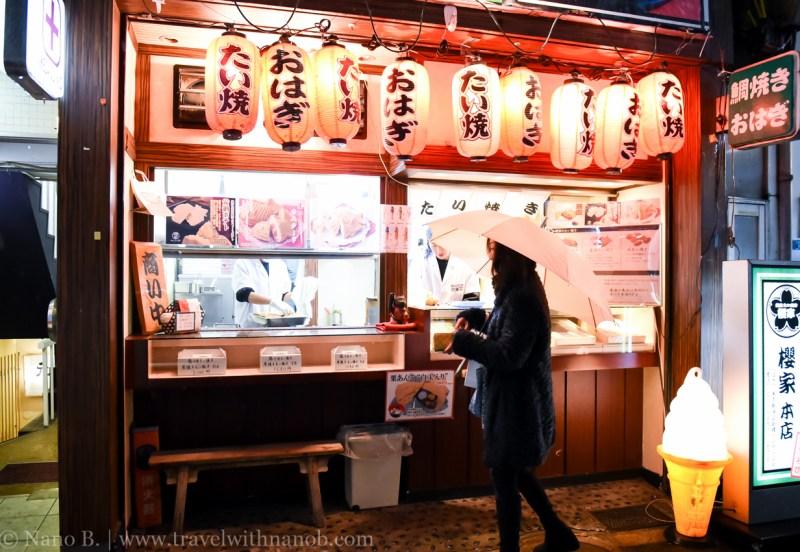 tokyo-food-tour-26
